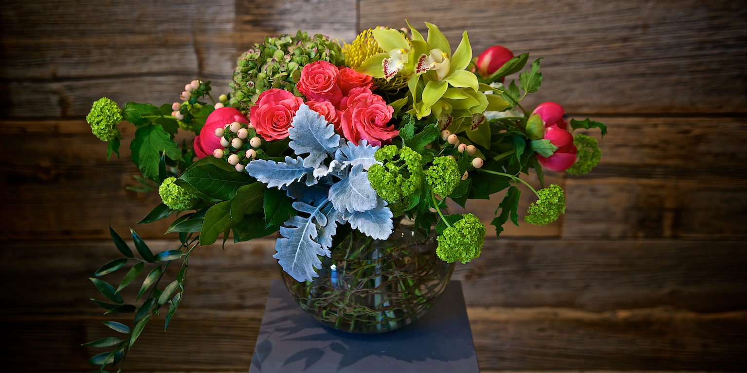 Percy waters florist focus on local and seasonal floral previous izmirmasajfo