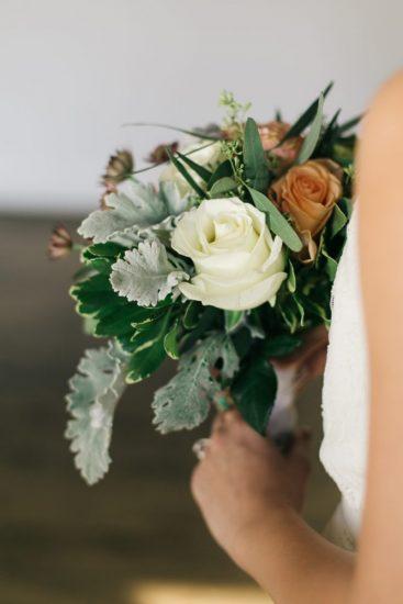 Wedding Bouquet WEBCODE: 5385-02