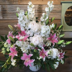 4475-01-pink-sympathy-arrangement